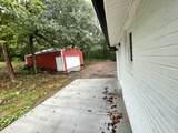 733 Bowling Branch Rd - Photo 6