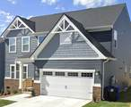 MLS# 2293160 - 3305 Somerset Ln in Grove Park Phase 6 Subdivision in Columbia Tennessee - Real Estate Home For Sale
