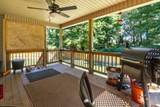 125 Sycamore Hill Dr - Photo 28