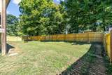 125 Sycamore Hill Dr - Photo 29