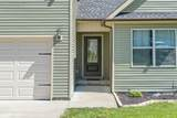 125 Sycamore Hill Dr - Photo 4
