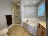 717 Claw Ct - Photo 11
