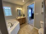 717 Claw Ct - Photo 12