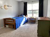 717 Claw Ct - Photo 15