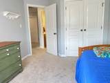 717 Claw Ct - Photo 16