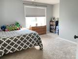 717 Claw Ct - Photo 18