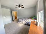 717 Claw Ct - Photo 20