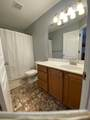 717 Claw Ct - Photo 21