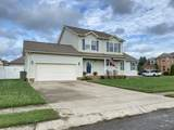 717 Claw Ct - Photo 22