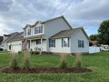 717 Claw Ct - Photo 23