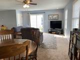 717 Claw Ct - Photo 4