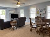 717 Claw Ct - Photo 5