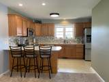 717 Claw Ct - Photo 6