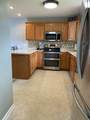 717 Claw Ct - Photo 8