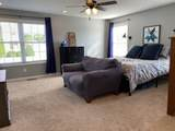 717 Claw Ct - Photo 9