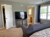 717 Claw Ct - Photo 10