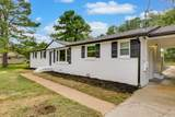 2245 Cabin Hill Rd - Photo 2
