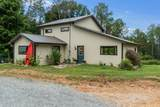2543 Tennessee Gas Dr - Photo 3