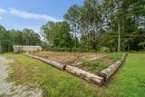 2543 Tennessee Gas Dr - Photo 43