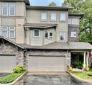 MLS# 2293277 - 320 Old Hickory Blvd, Unit 1707 in Eagle Ridge At The Reserve Subdivision in Nashville Tennessee - Real Estate Condo Townhome For Sale