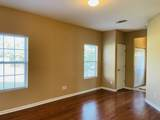 8328 Rossi Rd - Photo 5