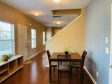 8328 Rossi Rd - Photo 9