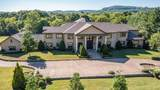 MLS# 2293290 - 6261 Hillsboro Pike in Forest Hills Subdivision in Nashville Tennessee - Real Estate Home For Sale