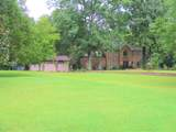 MLS# 2293313 - 1132 Roseland Dr in Steelebrook Acres Sec 1 Subdivision in Columbia Tennessee - Real Estate Home For Sale