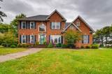MLS# 2293330 - 902 Peconic Pl in The Hamptons Sec 2 Subdivision in Murfreesboro Tennessee - Real Estate Home For Sale
