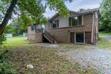 1418 Winthorne Dr - Photo 1