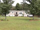 374 Peters Rd - Photo 2