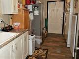 374 Peters Rd - Photo 11