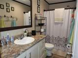 374 Peters Rd - Photo 20