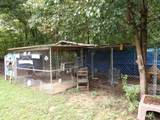 374 Peters Rd - Photo 29