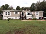 374 Peters Rd - Photo 30