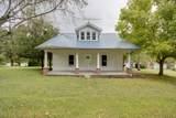268 New Middleton Hwy - Photo 1