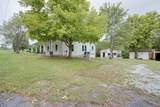 268 New Middleton Hwy - Photo 2