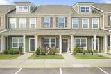 MLS# 2293370 - 721 Bradburn Village Way, Unit 151 in Townhomes Of Bradburn Vill Subdivision in Antioch Tennessee - Real Estate Condo Townhome For Sale