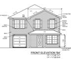 MLS# 2293376 - 207 Mount Royal Ct. (Lot 135) in Davenport Station Subdivision in Murfreesboro Tennessee - Real Estate Home For Sale