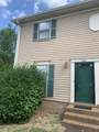 524 Brentwood Pt - Photo 1