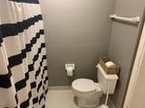 524 Brentwood Pt - Photo 18