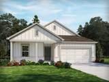 MLS# 2293393 - 6103 Gladstone in Carlton Landing Subdivision in Murfreesboro Tennessee - Real Estate Home For Sale