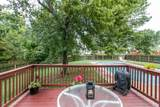 3325 Carrie Dr - Photo 22