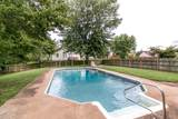 3325 Carrie Dr - Photo 24