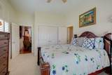 817 3rd Ave - Photo 17