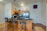 817 3rd Ave - Photo 5