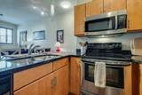 817 3rd Ave - Photo 9