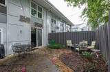 801 Inverness Ave - Photo 14