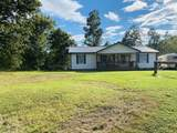 282 Country Ln - Photo 1