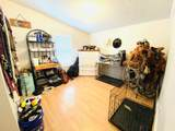 282 Country Ln - Photo 13